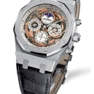 Audemars Piguet Royal Oak Grande Complication White Gold Watch