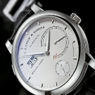 A. Lange & Sohne Lange 31 Watch 130.025
