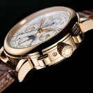 a-lange-sohne-grand-complication-six-piece-limited-edition-watch-side
