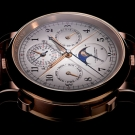 a-lange-sohne-grand-complication-six-piece-limited-edition-watch