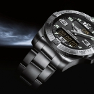 Breitling Professional Aerospace Evo Watch
