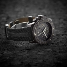 Victorinox Alpnach Chronograph Limited Edition Watch