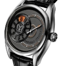 Andreas Strehler Time Shadow Watch
