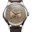 Patek Philippe Ref. 5207 Watch