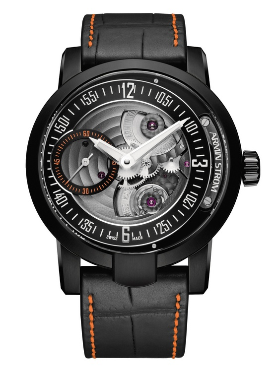 Armin Strom Gravity Sailing Limited Edition Watch