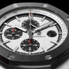 Audemars Piguet Royal Oak Offshore Chronograph Watch 26400SO.OO.A002CA.01