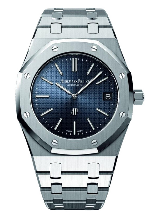 Audemars Piguet Royal Oak 1972 Watch