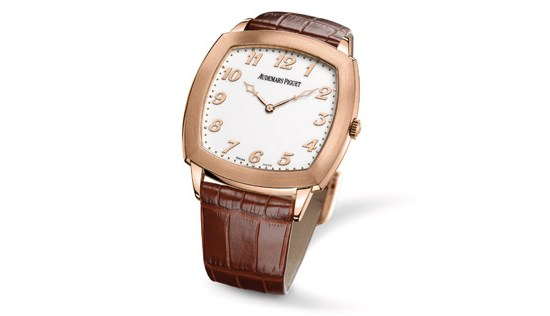 Audemars Piguet Queen Elizabeth II watch replica
