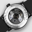 Ball for BMW TMT Chronometer Watch Back
