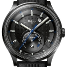 Ball for BMW TMT Chronometer Watch Dial