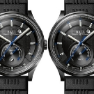 Ball for BMW TMT Chronometer Watch - with and without Logo
