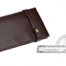 Ball Trainmaster First Flight Pochette