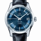 baselworld-2011-omega-de-ville-co-axial-chronometer-hour-vision-blue-watch
