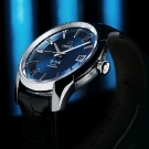 baselworld-2011-omega-hour-vision-blue-watch