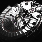 omega-co-axial-escapement-movement-caliber-8500