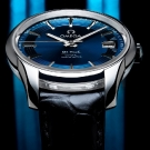 omega-hour-vision-blue-watch-1