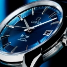 omega-hour-vision-blue-watch