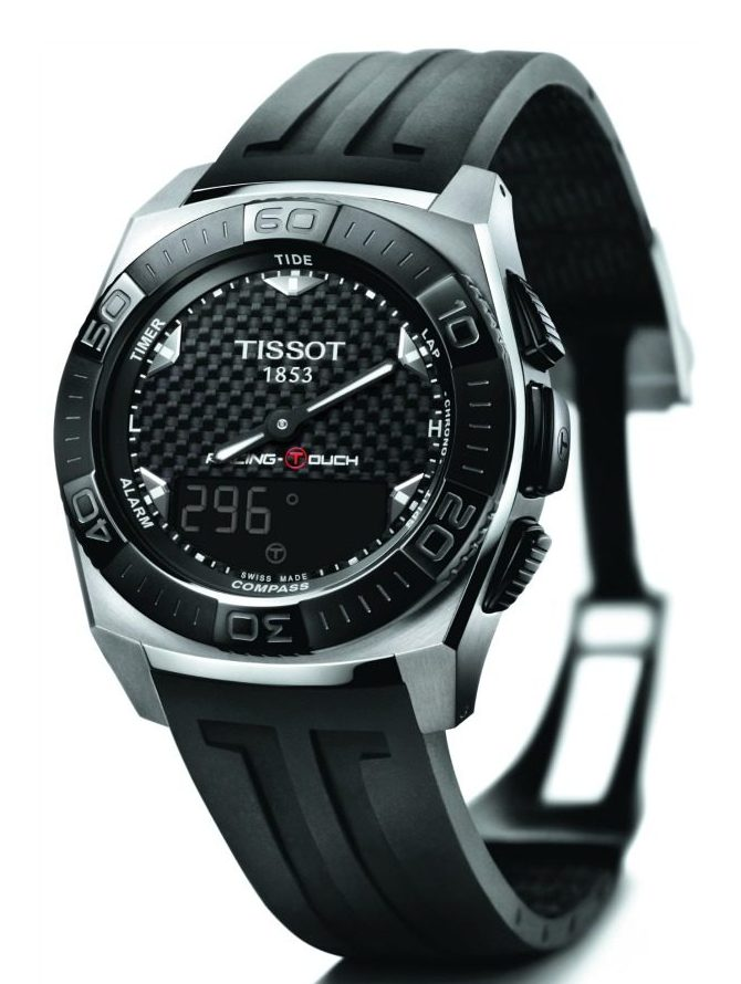 tissot-racing-touch-watch-black