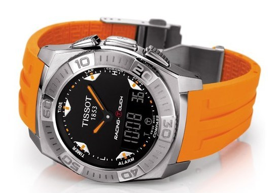 tissot-racing-touch-watch-orange