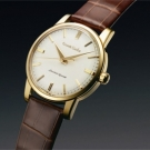 Grand Seiko 130th Anniverasary Commemorative model