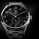 Tag Heuer Carrera Heritage WAS2110-BA0732