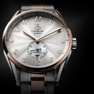 Tag Heuer Carrera Heritage WAS2151-BD073411