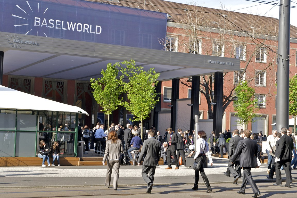 baselworld-2010-outside-view