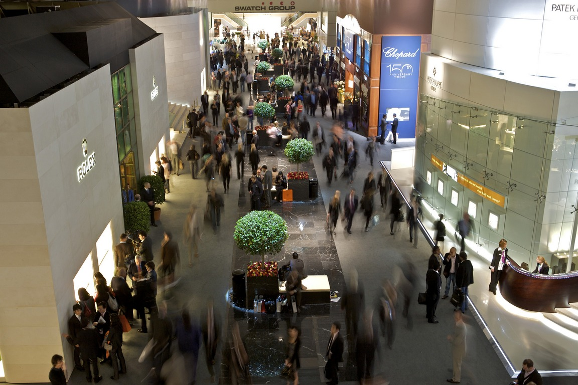 baselworld-2010-hall-of-dreams