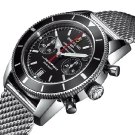 Breitling Superocean Chronograph Heritage 44 Watch