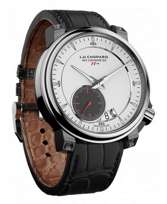 Chopard L.U.C 8HF Watch