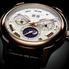 Chopard L.U.C Lunar One Perpetual Calendar Watch