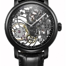 Aerowatch Renaissance Black Tornado Watch