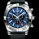 Breitling Chronomat GMT 44 Watch