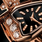 Bulgari  Serpenti 2012 Watch