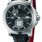 Carl F. Bucherer Patravi Daydate Watch - 00.10631.08.33.01