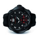 Franc Vila FVa61 Superligero Automatic Big Dat Watch