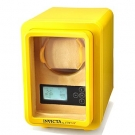 Invicta Spin-R Watch Winder