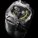 Urwerk UR-110 TTH Watch
