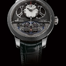 Girard-Perregaux Haute Horlogerie Collection Constant Escapement Watch