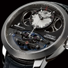 Girard-Perregaux Haute Horlogerie Constant Escapement Watch
