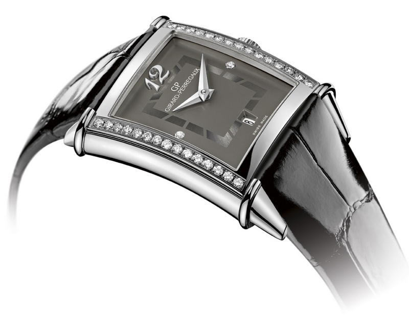 Girard-Perregaux Vintage 1945 Lady Watch