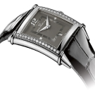 Girard-Perregaux Vintage 1945 Lady Watch Black Side