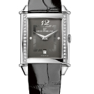 Girard-Perregaux Vintage 1945 Lady Watch Black