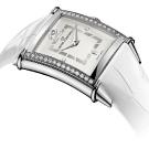Girard-Perregaux Vintage 1945 Lady Watch Side