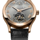 Chopard L.U.C Tourbillon QF Fairmined Watch