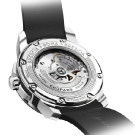 Chopard Mille Miglia GTS Power Control Watch Back