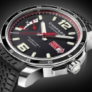 Chopard Mille Miglia GTS Power Control Watch Dial