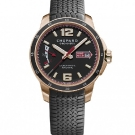 Chopard Mille Miglia GTS Power Control Watch Front