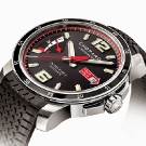 Chopard Mille Miglia GTS Power Control Watch Profile