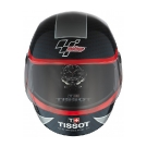 Tissot T-Race MotoGP Quartz Limited Edition 2015 Watch Helmet
